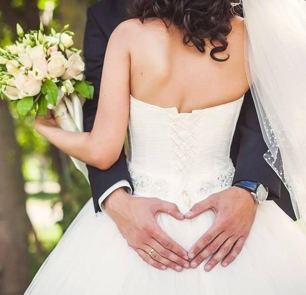 Проект про свадьбы