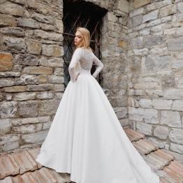 Весільні салони в Хмельницькому  ціни 0add055a8a3ca