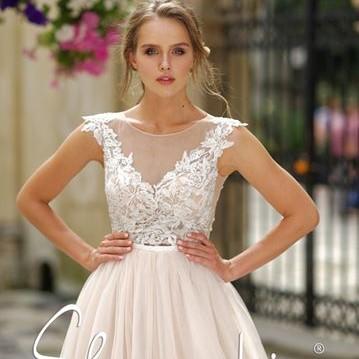 c0f70c48c4b360 Весільні салони в Чернігові: ціни, контакти, відгуки - Hot Wedding