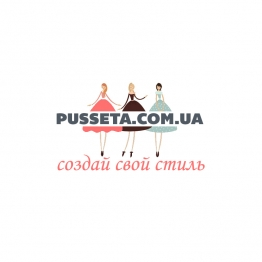 PUSSETA JEWELRY AND ACCESSORIES