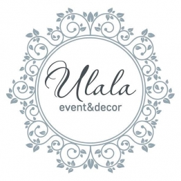 Ulala event&decor