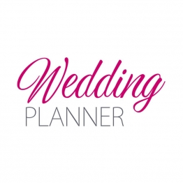 Wedding PLANNER Agency