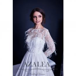 Весільні салони в Тернополі  ціни ad34a6a144dac