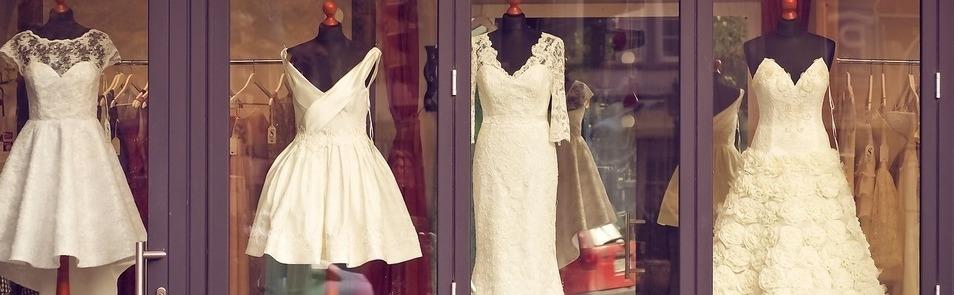d8e76c90e579d4 Салони весільних суконь в Україні - Hot Wedding