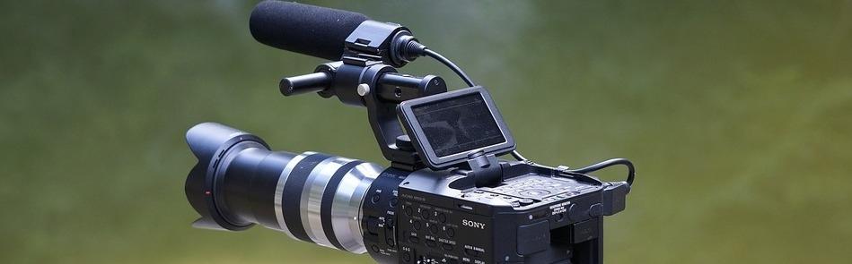 fa859349beb530 Відеооператор, відеограф на весілля в Івано-Франківську: рейтинги, ціни -  Hot Wedding