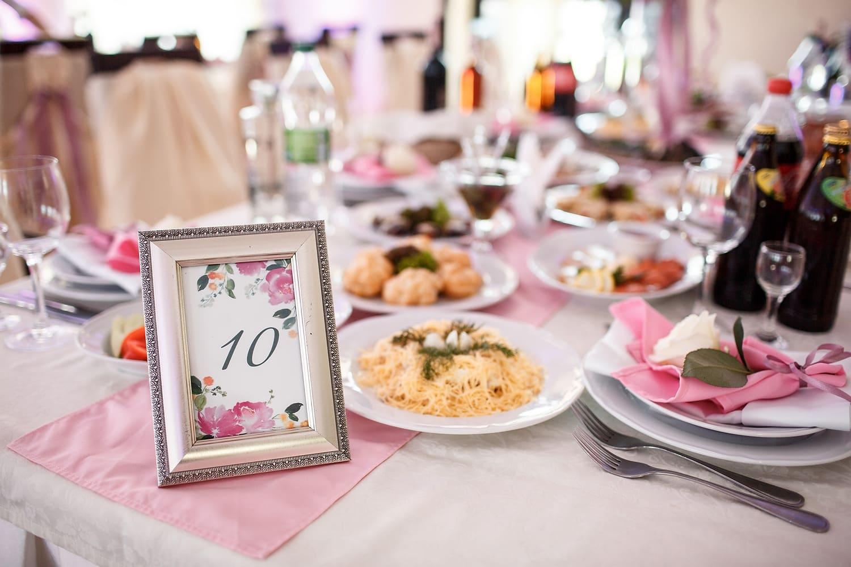 Поздравить с кожаной свадьбой открытка тропинке