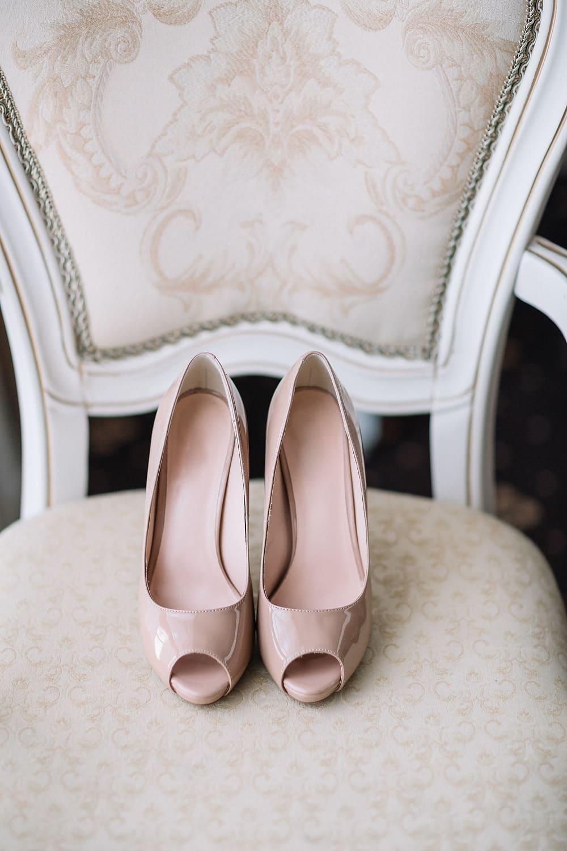 ec88256af9f5db Весільні туфлі нареченої: робимо вибір - Hot Wedding Blog