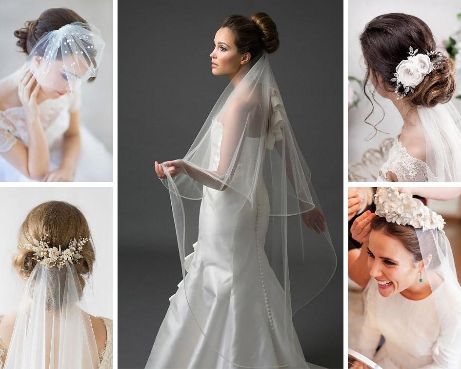 свадебные прически пошаговое фото под фату женщины страдают натирания