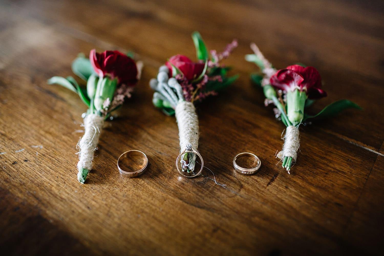 На якому пальці носять заручальну каблучку - Hot Wedding Blog 707b9da5a1d9b