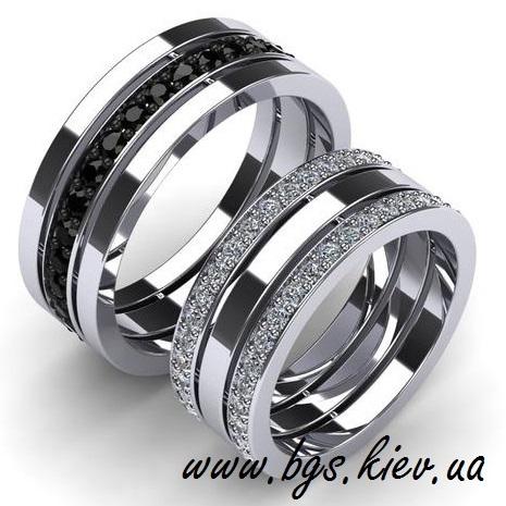 Обручки на замовлення  дизайн та виготовлення - Hot Wedding Blog 862956bbe2551