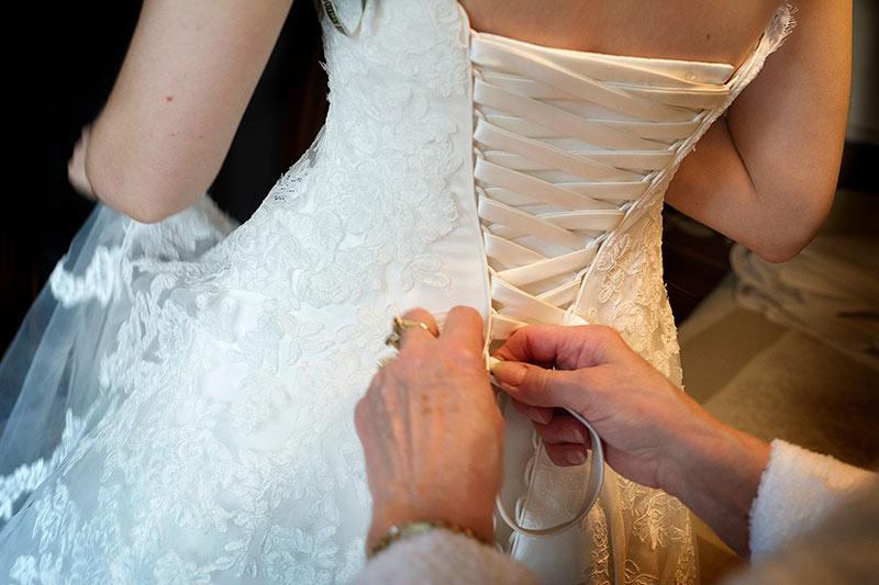 ae1ac2d5340703 План з підготовки до весілля: організація від А до Я - HotWed Blog