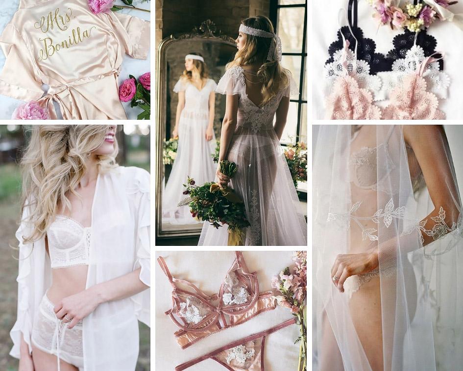 42ce1ecd245dd8 Що подарувати на дівич-вечір нареченій - Hot Wedding Blog