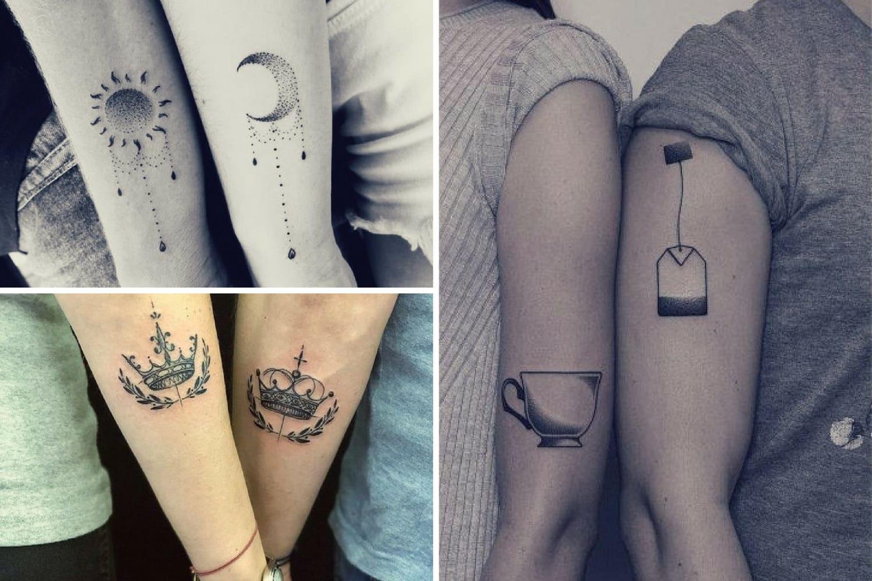 paired_tattoos3.jpg