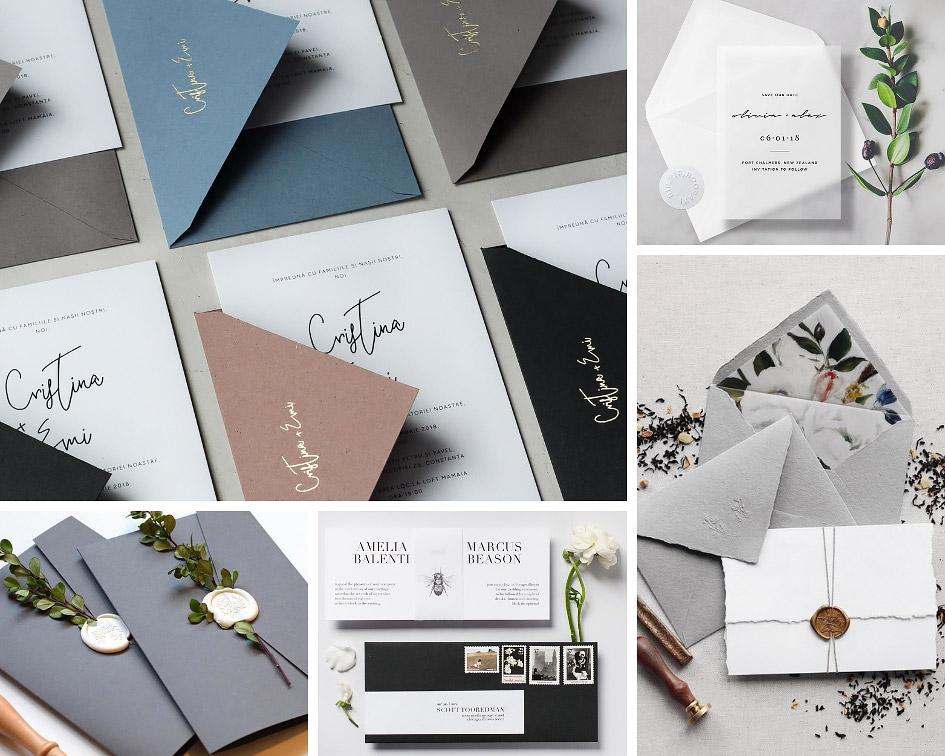 интернет официальные приглашения на свадьбу эритема