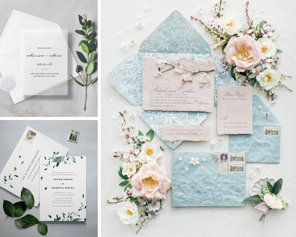 ab830d826e773d Текст запрошення на весілля - Hot Wedding