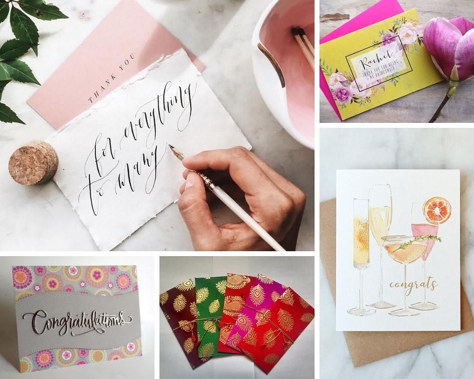 Как подписать открытку на свадьбу подруге