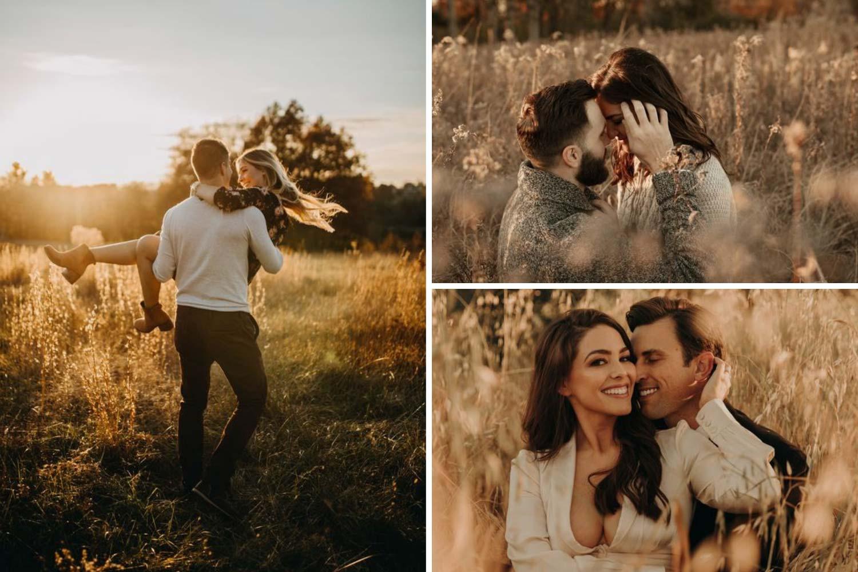 Романтическое свидание на 10 лет свадьбы фото
