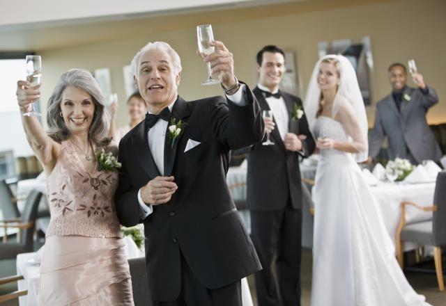 45ebb9ecea58fb Оригінальні привітання молодятам від батьків - Hot Wedding