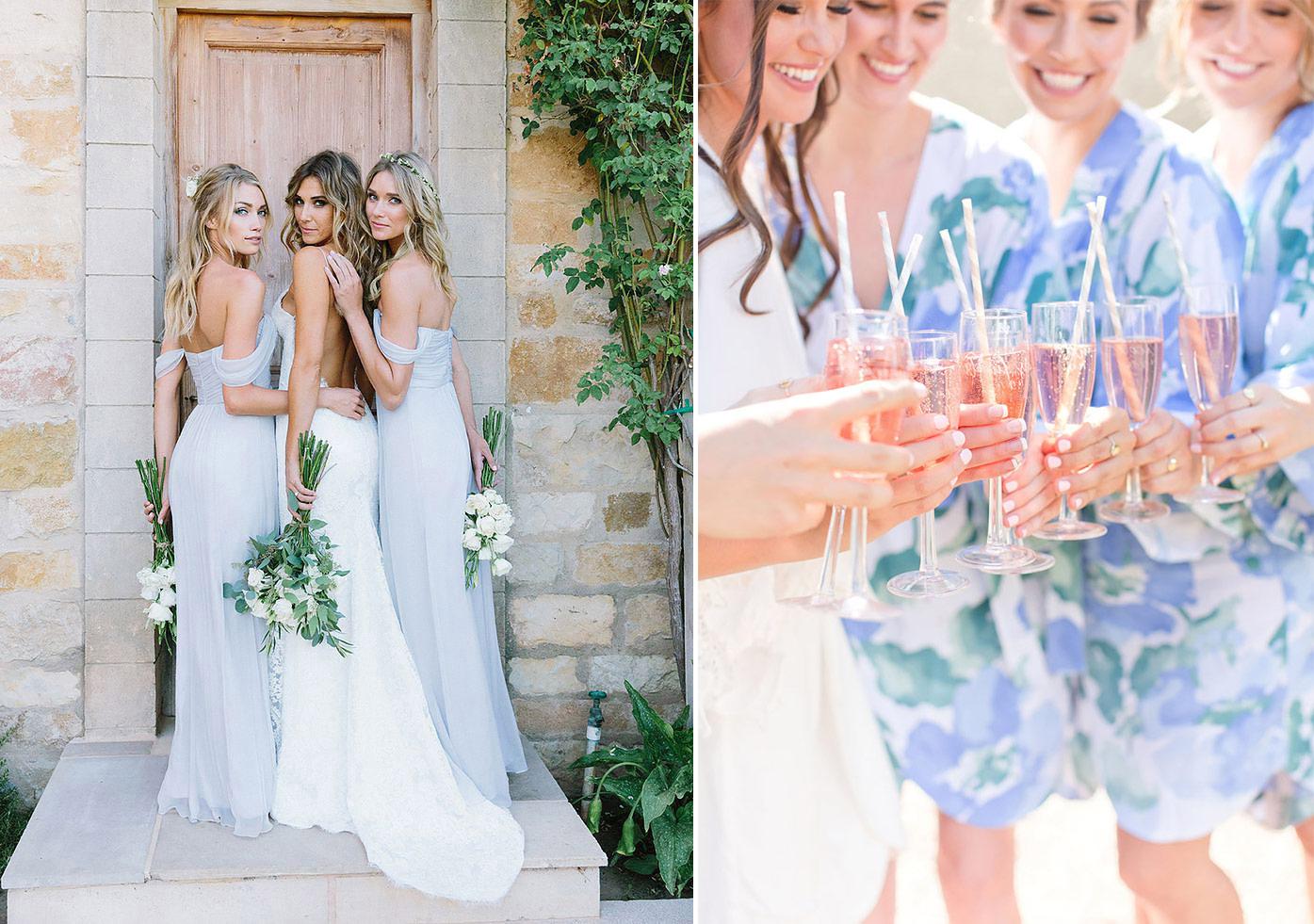 Красивое и простое поздравление на свадьбу подруге