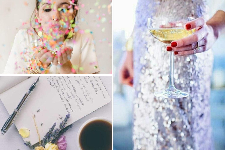 Поздравление сестры невесты на свадьбе