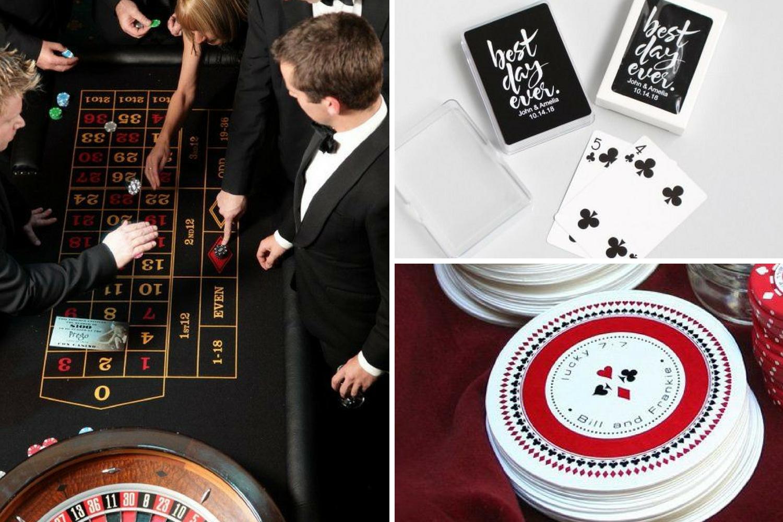 Вулкан онлайн казино вход