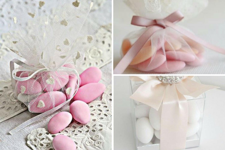 Солодкі подарунки на весілля  ідеї для бонбоньєрок - Hot Wedding Blog d2a3dbbeb155a