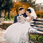 свадебной шпаргалка фотографии поз