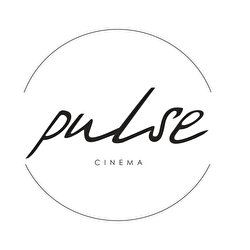 Pulse.cinema production