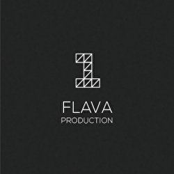Flava Production
