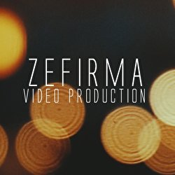 Zefirma Video Production