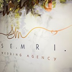 SEMRI wedding agency