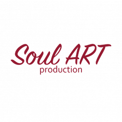 Дмитрий и Богдана Soul ART Production