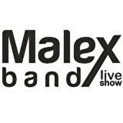 Malex Band (Cover Band)