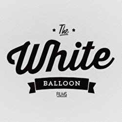 Данило White Balloon films