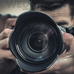 Wedvision videography