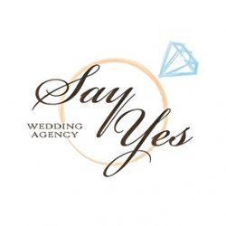 Say Yes Wedding Agency