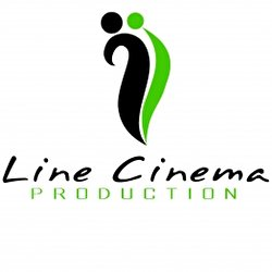 sergey line Cinema Production