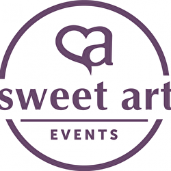 Sweet Art Event Agency Светлана Сивкова