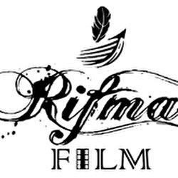 Сергій RIFMA FILM