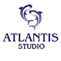 studio atlantis