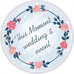 Halyna This Moment/Wedding&Event