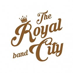 Royal City cover band Дарина Гребенко