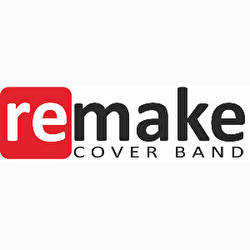 Remake Cover Band Кавер гурт