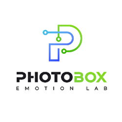PHOTOBOX - Emotion Lab
