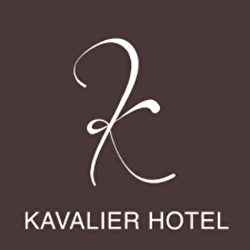 Kavalier Boutique  Hotel&Restaurant