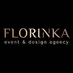 Florinka Event