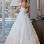 625ab7d0d9e70c Весільні салони в Чернівцях: ціни, контакти, відгуки - Hot Wedding